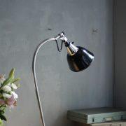 lampen-597-vernickelte-peitsche-klemmleuchte-midgard-typ-113-curt-fischer-clamp-lamp-task-vintage-bauhaus-lamp-nickel-plated_048