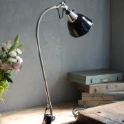 lampen-597-vernickelte-peitsche-klemmleuchte-midgard-typ-113-curt-fischer-clamp-lamp-task-vintage-bauhaus-lamp-nickel-plated_052