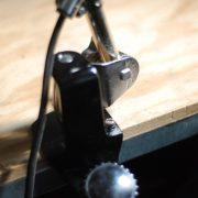lampen-597-vernickelte-peitsche-klemmleuchte-midgard-typ-113-curt-fischer-clamp-lamp-task-vintage-bauhaus-lamp-nickel-plated_056