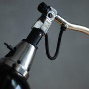 lampen-597-vernickelte-peitsche-klemmleuchte-midgard-typ-113-curt-fischer-clamp-lamp-task-vintage-bauhaus-lamp-nickel-plated_057