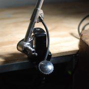 lampen-597-vernickelte-peitsche-klemmleuchte-midgard-typ-113-curt-fischer-clamp-lamp-task-vintage-bauhaus-lamp-nickel-plated_065