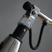 lampen-597-vernickelte-peitsche-klemmleuchte-midgard-typ-113-curt-fischer-clamp-lamp-task-vintage-bauhaus-lamp-nickel-plated_067