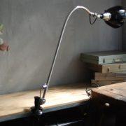 lampen-597-vernickelte-peitsche-klemmleuchte-midgard-typ-113-curt-fischer-clamp-lamp-task-vintage-bauhaus-lamp-nickel-plated_073