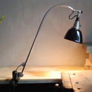 lampen-597-vernickelte-peitsche-klemmleuchte-midgard-typ-113-curt-fischer-clamp-lamp-task-vintage-bauhaus-lamp-nickel-plated_078