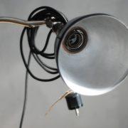lampen-597-vernickelte-peitsche-klemmleuchte-midgard-typ-113-curt-fischer-clamp-lamp-task-vintage-bauhaus-lamp-nickel-plated_090