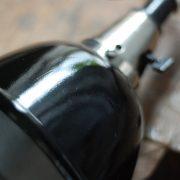 lampen-597-vernickelte-peitsche-klemmleuchte-midgard-typ-113-curt-fischer-clamp-lamp-task-vintage-bauhaus-lamp-nickel-plated_097