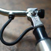 lampen-597-vernickelte-peitsche-klemmleuchte-midgard-typ-113-curt-fischer-clamp-lamp-task-vintage-bauhaus-lamp-nickel-plated_101