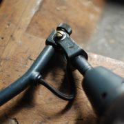 lampen-620-graublaue-midgard-wandleuchte-emaillierter-reflektor-kurt-fischer-vorkrieg-wall-lamp-grey-blue_003