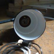 lampen-620-graublaue-midgard-wandleuchte-emaillierter-reflektor-kurt-fischer-vorkrieg-wall-lamp-grey-blue_013