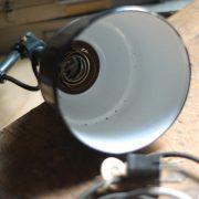 lampen-620-graublaue-midgard-wandleuchte-emaillierter-reflektor-kurt-fischer-vorkrieg-wall-lamp-grey-blue_016
