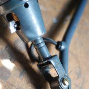 lampen-620-graublaue-midgard-wandleuchte-emaillierter-reflektor-kurt-fischer-vorkrieg-wall-lamp-grey-blue_018