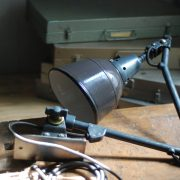 lampen-620-graublaue-midgard-wandleuchte-emaillierter-reflektor-kurt-fischer-vorkrieg-wall-lamp-grey-blue_022
