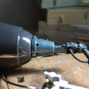 lampen-620-graublaue-midgard-wandleuchte-emaillierter-reflektor-kurt-fischer-vorkrieg-wall-lamp-grey-blue_028