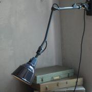 lampen-620-graublaue-midgard-wandleuchte-emaillierter-reflektor-kurt-fischer-vorkrieg-wall-lamp-grey-blue_036