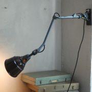 lampen-620-graublaue-midgard-wandleuchte-emaillierter-reflektor-kurt-fischer-vorkrieg-wall-lamp-grey-blue_039