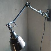 lampen-620-graublaue-midgard-wandleuchte-emaillierter-reflektor-kurt-fischer-vorkrieg-wall-lamp-grey-blue_066