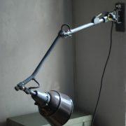 lampen-620-graublaue-midgard-wandleuchte-emaillierter-reflektor-kurt-fischer-vorkrieg-wall-lamp-grey-blue_076