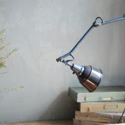 lampen-620-graublaue-midgard-wandleuchte-emaillierter-reflektor-kurt-fischer-vorkrieg-wall-lamp-grey-blue_090