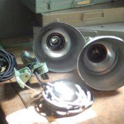 lampen-621-622-paar-wandleuchten-gelenklampen-hammerschlaggruen-midgard-ddrp-curt-fischer-pair-of-wall-lamp-hammertone-green-industrial_001