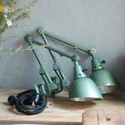 lampen-621-622-paar-wandleuchten-gelenklampen-hammerschlaggruen-midgard-ddrp-curt-fischer-pair-of-wall-lamp-hammertone-green-industrial_003
