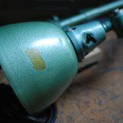 lampen-621-622-paar-wandleuchten-gelenklampen-hammerschlaggruen-midgard-ddrp-curt-fischer-pair-of-wall-lamp-hammertone-green-industrial_011