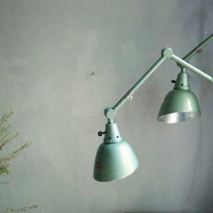 lampen-621-622-paar-wandleuchten-gelenklampen-hammerschlaggruen-midgard-ddrp-curt-fischer-pair-of-wall-lamp-hammertone-green-industrial_014