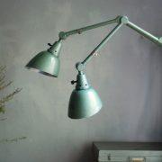 lampen-621-622-paar-wandleuchten-gelenklampen-hammerschlaggruen-midgard-ddrp-curt-fischer-pair-of-wall-lamp-hammertone-green-industrial_022
