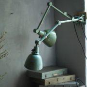 lampen-621-622-paar-wandleuchten-gelenklampen-hammerschlaggruen-midgard-ddrp-curt-fischer-pair-of-wall-lamp-hammertone-green-industrial_027