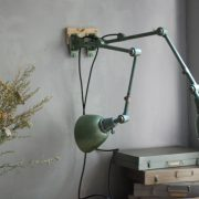 lampen-621-622-paar-wandleuchten-gelenklampen-hammerschlaggruen-midgard-ddrp-curt-fischer-pair-of-wall-lamp-hammertone-green-industrial_046