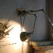 lampen-621-622-paar-wandleuchten-gelenklampen-hammerschlaggruen-midgard-ddrp-curt-fischer-pair-of-wall-lamp-hammertone-green-industrial_049