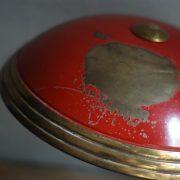 lampen-629-rote-tischleuchte-helo_6954