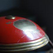 lampen-629-rote-tischleuchte-helo_6955