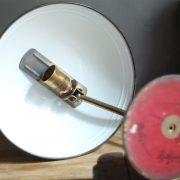 lampen-629-rote-tischleuchte-helo_6967