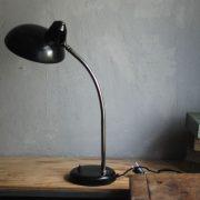 lampen-574-tischleuchte-tischlampe-sis-art-deco-bauhaus-desk-table-lamp-(15)