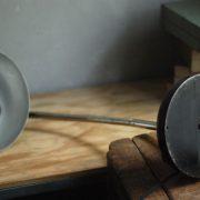 lampen-574-tischleuchte-tischlampe-sis-art-deco-bauhaus-desk-table-lamp-(27)