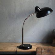 lampen-574-tischleuchte-tischlampe-sis-art-deco-bauhaus-desk-table-lamp-(3)