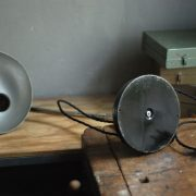 lampen-574-tischleuchte-tischlampe-sis-art-deco-bauhaus-desk-table-lamp-(31)
