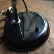 lampen-574-tischleuchte-tischlampe-sis-art-deco-bauhaus-desk-table-lamp-(33)