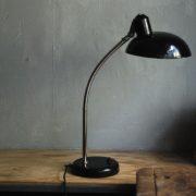 lampen-574-tischleuchte-tischlampe-sis-art-deco-bauhaus-desk-table-lamp-(41)