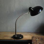 lampen-574-tischleuchte-tischlampe-sis-art-deco-bauhaus-desk-table-lamp-(43)