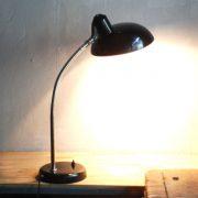 lampen-574-tischleuchte-tischlampe-sis-art-deco-bauhaus-desk-table-lamp-(50)