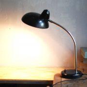 lampen-574-tischleuchte-tischlampe-sis-art-deco-bauhaus-desk-table-lamp-(53)