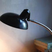 lampen-574-tischleuchte-tischlampe-sis-art-deco-bauhaus-desk-table-lamp-(58)