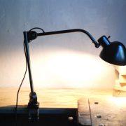 lampen-619-klemmlampe-tischleuchte-gelenklampe-hala-desk-hinged-clamp-lamp-bauhaus-(11)