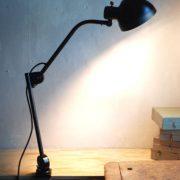 lampen-619-klemmlampe-tischleuchte-gelenklampe-hala-desk-hinged-clamp-lamp-bauhaus-(14)
