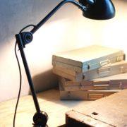 lampen-619-klemmlampe-tischleuchte-gelenklampe-hala-desk-hinged-clamp-lamp-bauhaus-(17)