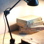 lampen-619-klemmlampe-tischleuchte-gelenklampe-hala-desk-hinged-clamp-lamp-bauhaus-(19)