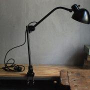 lampen-619-klemmlampe-tischleuchte-gelenklampe-hala-desk-hinged-clamp-lamp-bauhaus-(2)