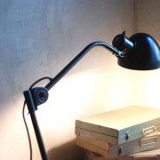 lampen-619-klemmlampe-tischleuchte-gelenklampe-hala-desk-hinged-clamp-lamp-bauhaus-(20)