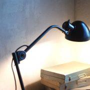 lampen-619-klemmlampe-tischleuchte-gelenklampe-hala-desk-hinged-clamp-lamp-bauhaus-(21)